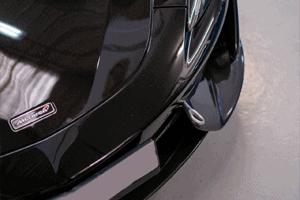 McLaren-4