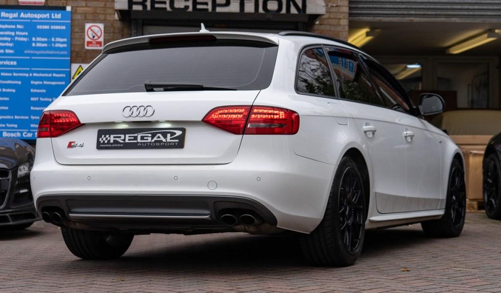 Audi-service-3