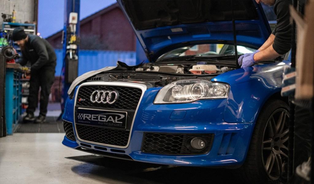Audi-service-6