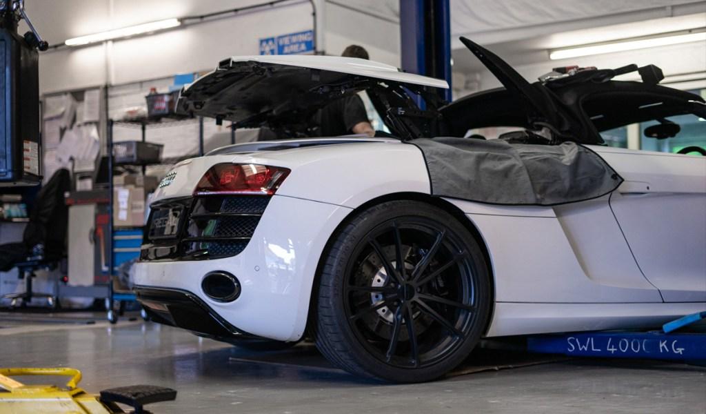 Audi-service-7