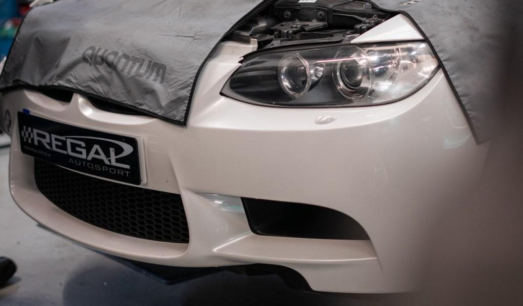 BMW-service-4