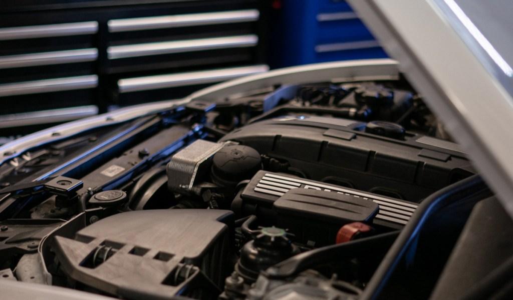 BMW-service-9