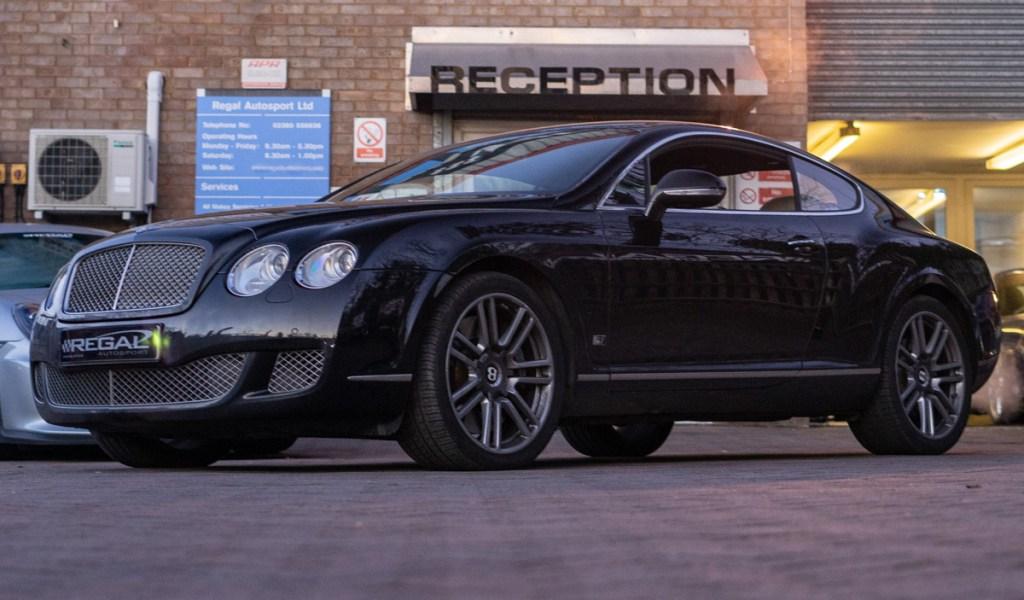 Bentley-service-2