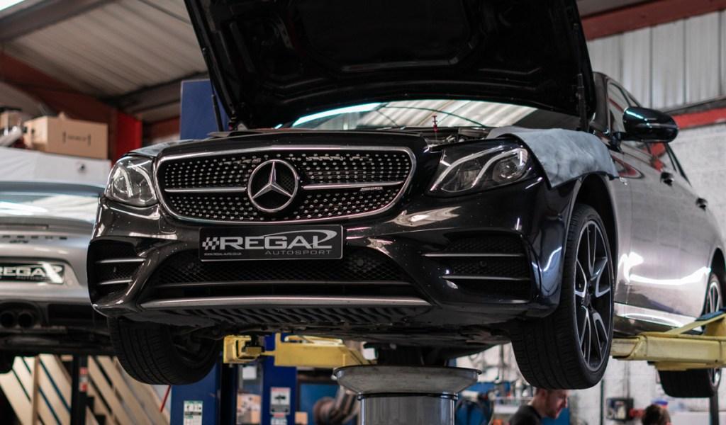 Mercedes-service-3
