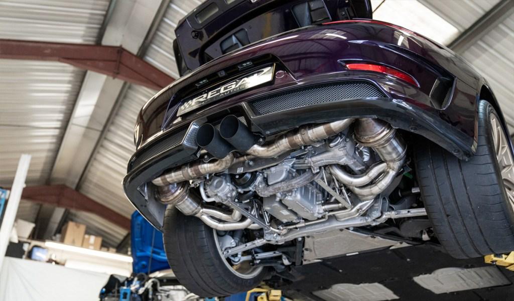 Porsche-service-8