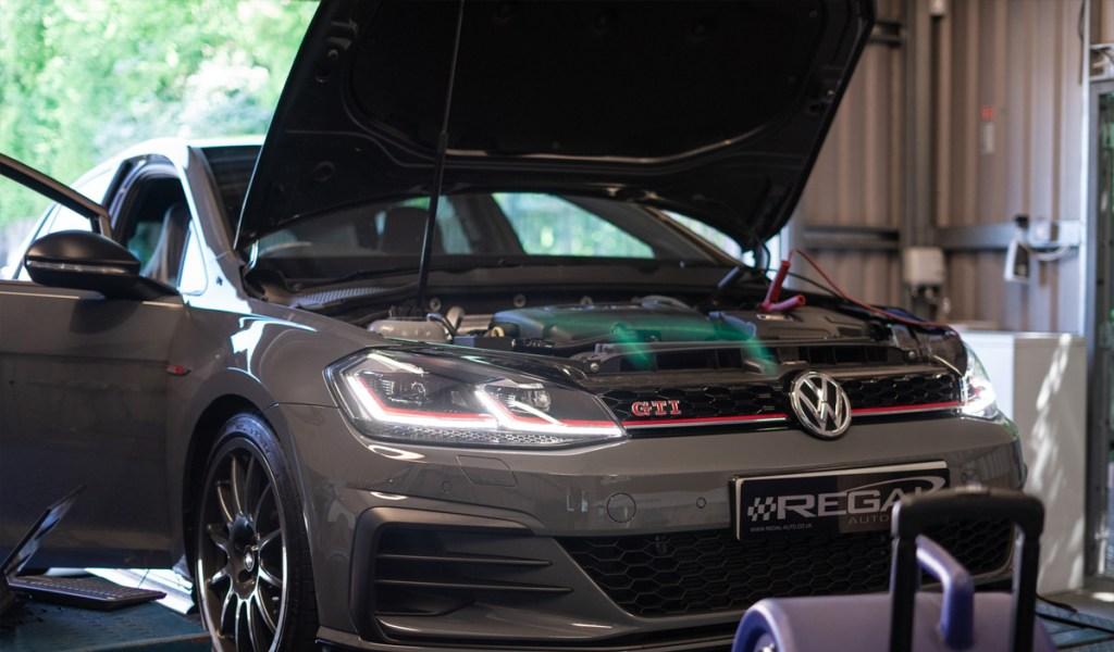VW-service-4