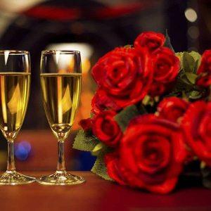 Love, Romance and Birthday