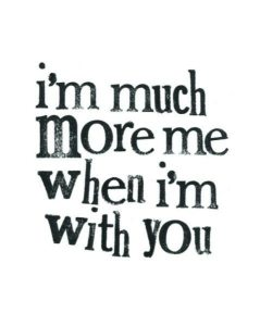 quotes, love quotes, i love you, expressing love, Fresh flowers, cheesy love expressions