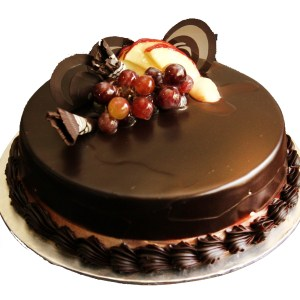 five-star-chocolate-truffle-cake