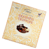 Ashleys Seashell Truffles 160g
