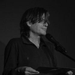 Regal House Publishing author Pim Wiersinga
