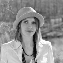 Regal House Publishing author Lillah Lawson