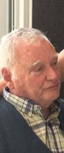 Jim Lawry, Regal House Publishing poet and author