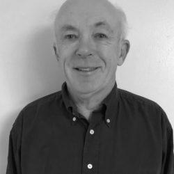 John Wenke, Regal House Publishing author