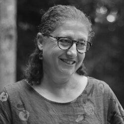 Matha Anne Toll