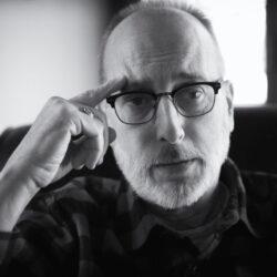 Thomas M. Atkinson