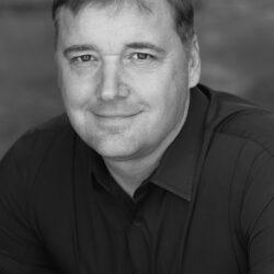Jay Hardwig