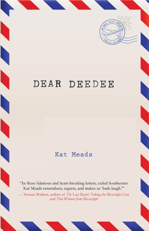Dear DeeDee