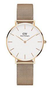 orologi daniel wellington per ragazze