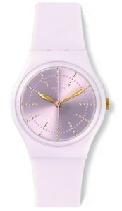 orologi per ragazze