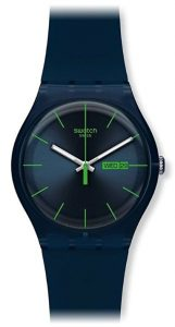 orologi per ragazzi swatch