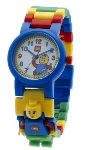 orologi bambini lego