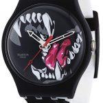 orologio ragazzo swatch