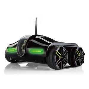 robot telecomandati