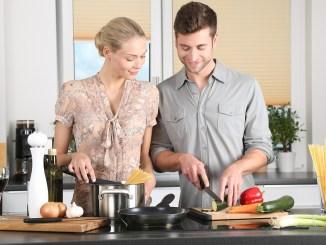 appassionati di cucina