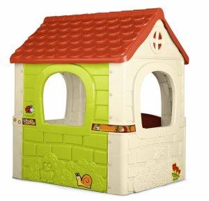 giocattoli per bambini di 2 anni giocattoli per bambini di 3 anni gioco 2 3 anni casetta