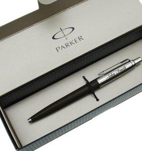 gadget personalizzati penna con incisione