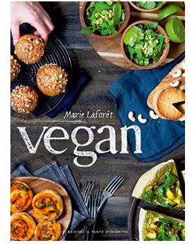 regali vegani per chi cucina