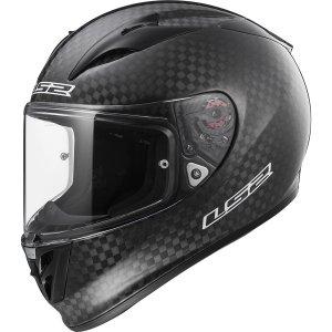 casco moto integrale migliore qualità prezzo
