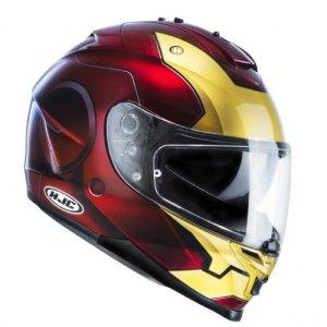 migliore casco integrale