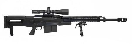 Migliori fucili softair supporto