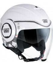 miglior casco moto