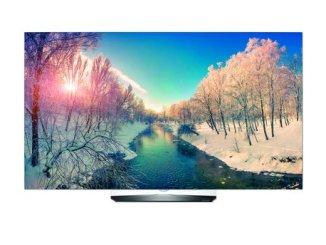 migliori televisori 4k