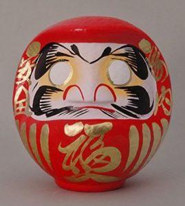 portafortuna giapponese idea regalo orientale