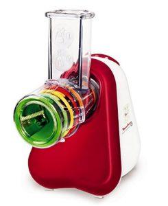 utensile cucina per affettare le verdure