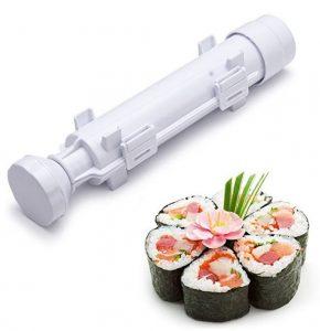 bazooka per sushi