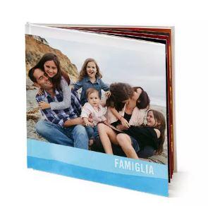 foto libro snapfish