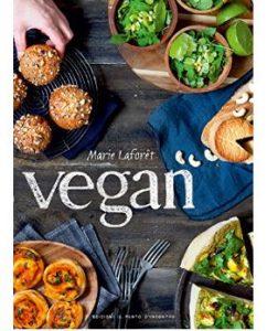 ricette vegan regalo donne vegane