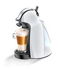 idee regalo economiche macchinetta caffè