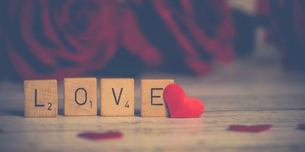 Regali per lei san valentino