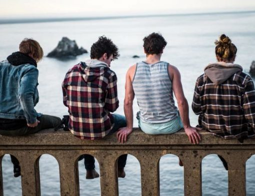 Regali per ragazzi di 16 anni