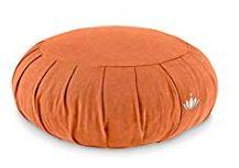 Cuscino-da-meditazione.jpg