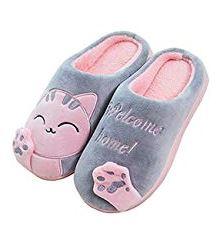 Pantofole-calde.jpg