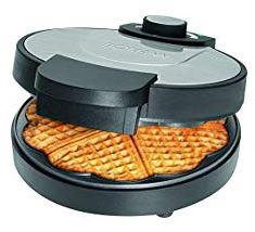 Piastra-waffles.jpg