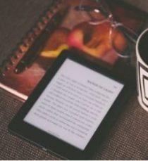 Ebook-reader-e1550500770511.jpg