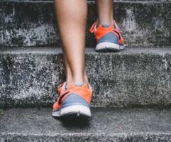scarpe da running regalo donna sportiva